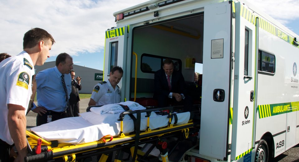 St John PM inside ambulance.jpg
